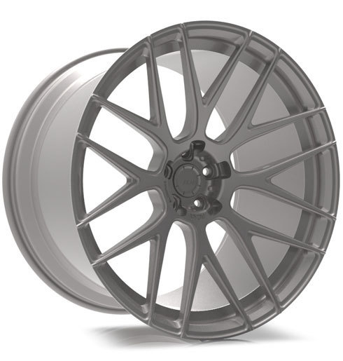 ADV.1 ADV8 M.V1 (SL Series) forged wheels