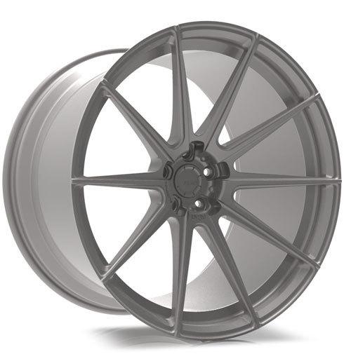 ADV.1 ADV10 M.V1 (SL Series) forged wheels