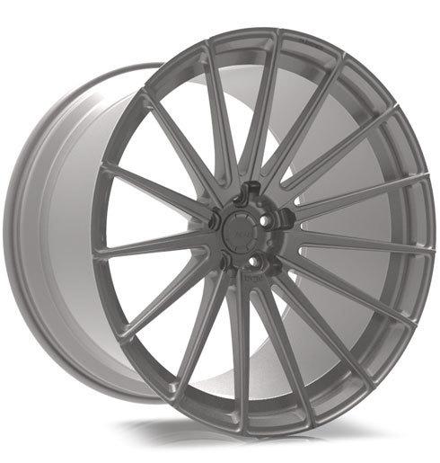 ADV.1 ADV15 M.V1 (SL Series) forged wheels
