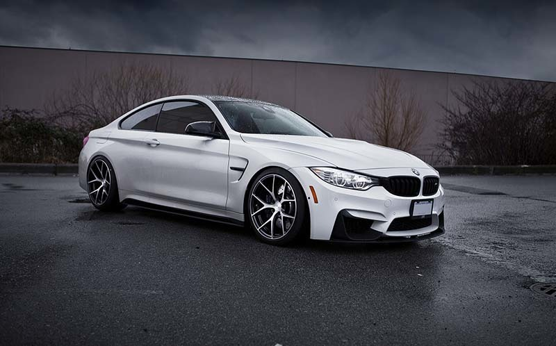 images-products-1-4937-232969033-bmwm4purfl04twotone7.jpg