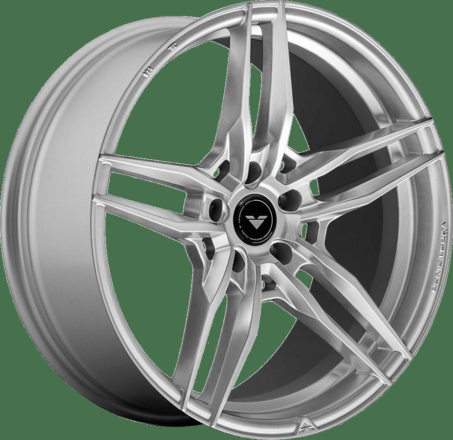 Vorsteiner Flow Forged wheels V-FF 110