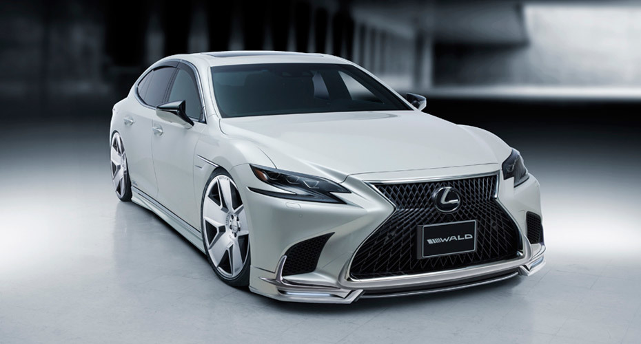 images-products-1-4984-232993656-bodykit.jpg