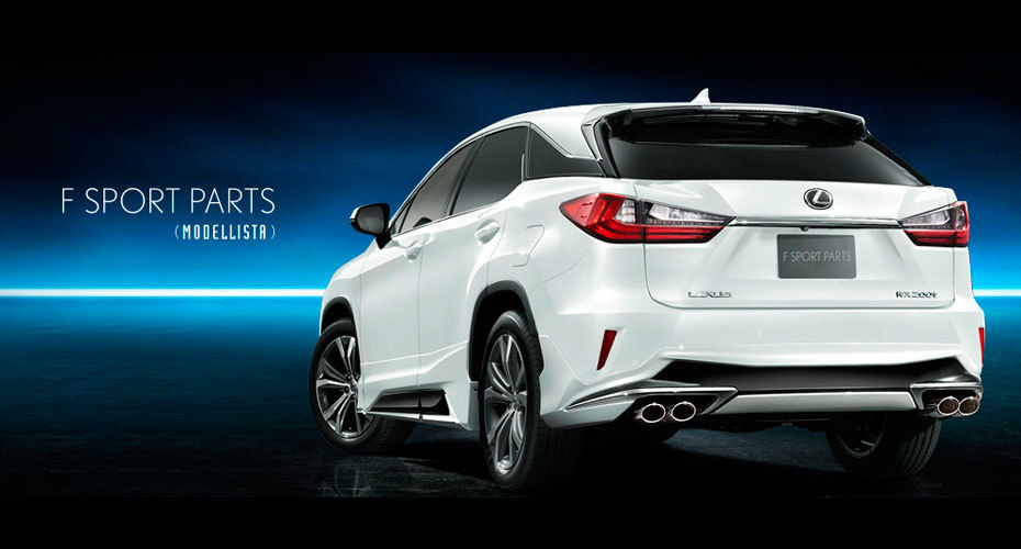 images-products-1-5043-232993715-bodykit-1.jpg