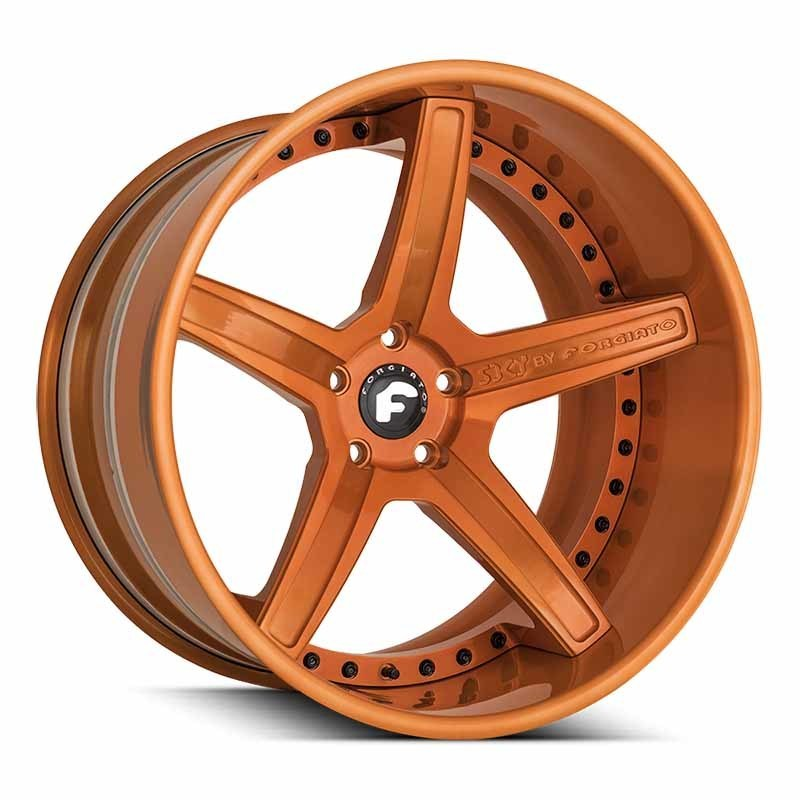 images-products-1-51-232980531-forged-wheel-forgiato2-sky-1.jpg