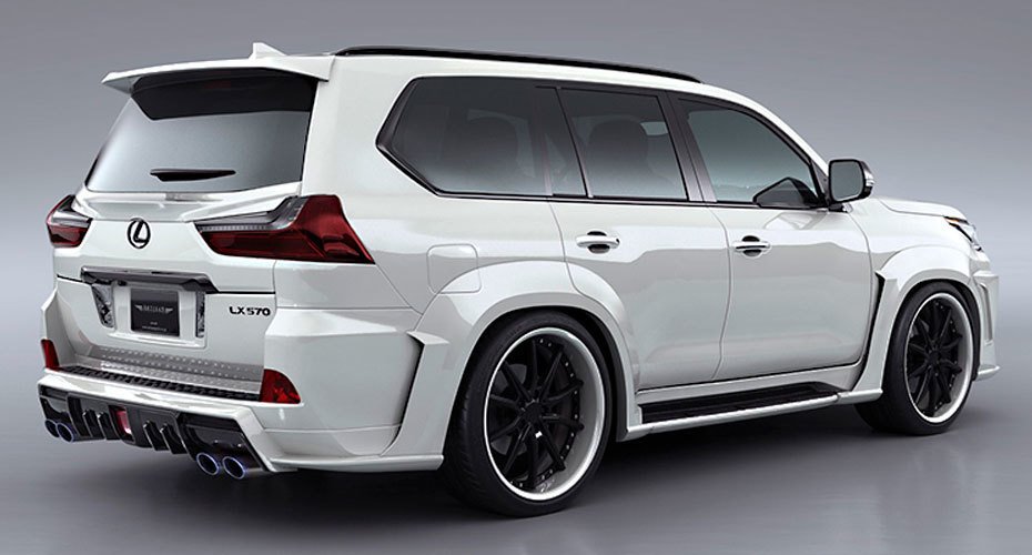 images-products-1-5110-232993782-bodykit-1.jpg