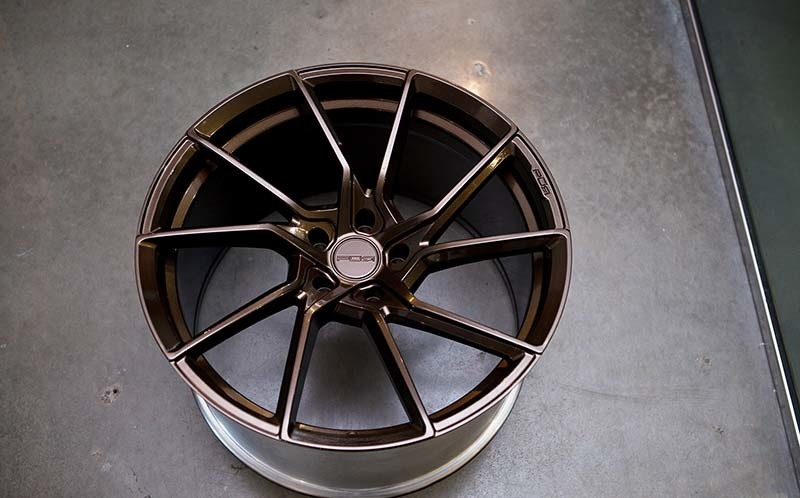 images-products-1-5128-232969224-PURFL26GLOSSCHROMEBRONZE01.jpg