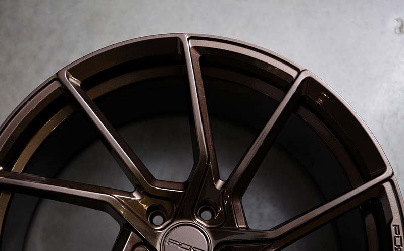 images-products-1-5133-232969229-PURFL26GLOSSCHROMEBRONZE04.jpg