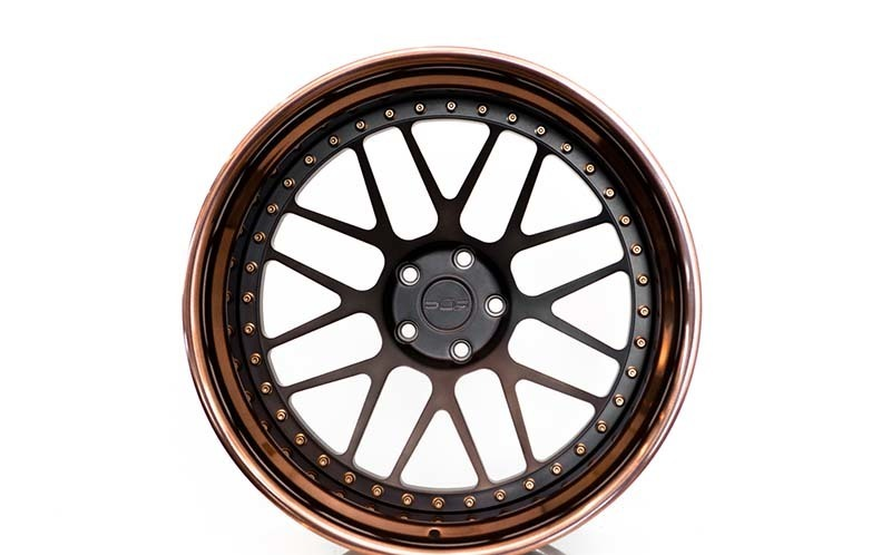 images-products-1-5168-232969264-purlg01blackdiamondchestnutbrown01.jpg