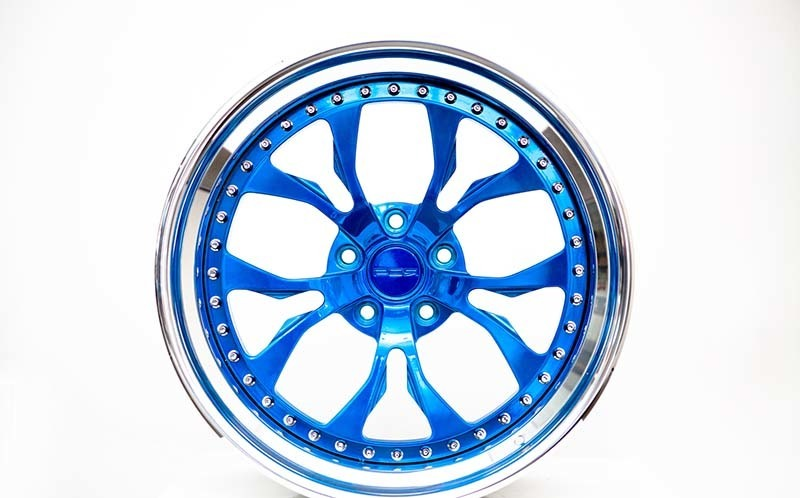 images-products-1-5225-232969321-purlg02electricbluepolished01.jpg