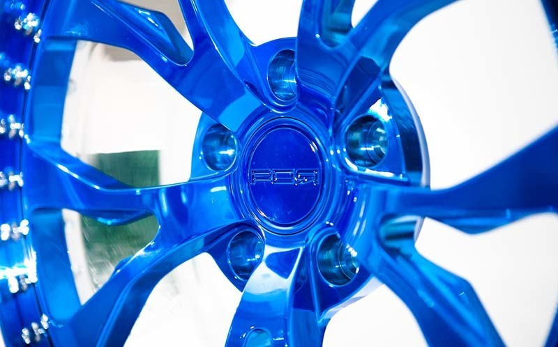 images-products-1-5229-232969325-purlg02electricbluepolished02.jpg