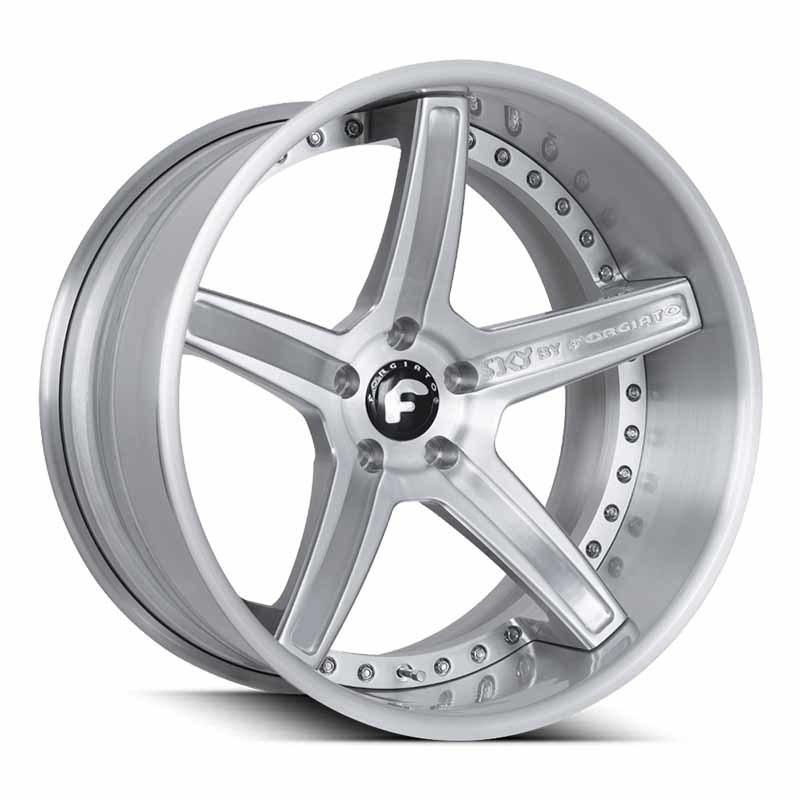 images-products-1-54-232980534-forged-wheel-forgiato2-sky-2.jpg