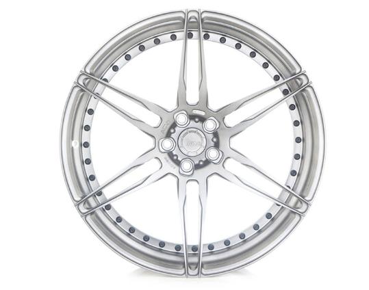 ADV.1 ADV06 M.V1 (CS Series) forged wheels