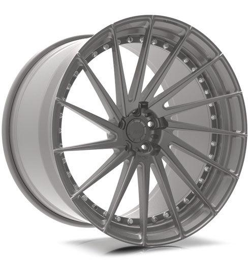ADV.1 ADV15R M.V2 (SL Series) forged wheels