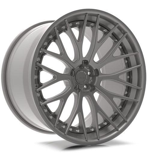 ADV.1 ADV10.0 Track Spec (SL Series) forged wheels