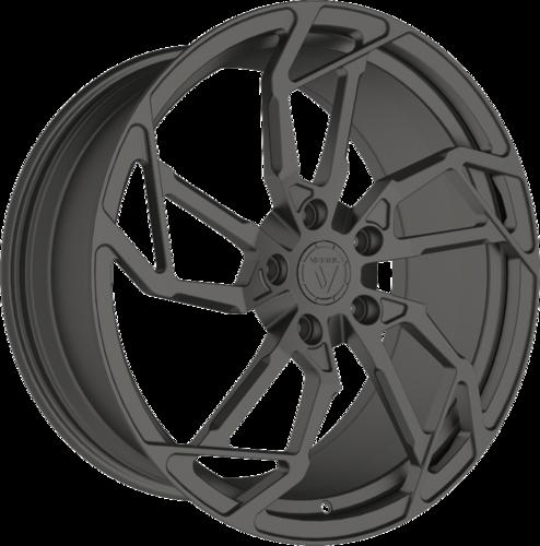 Vissol Forged Wheels F-934R