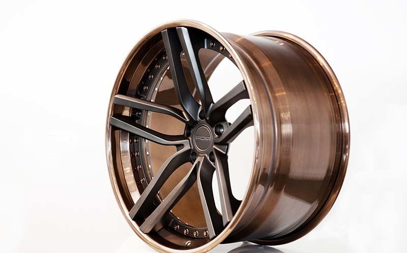 images-products-1-5663-232969759-purlx13v2blackdiamondchestnutbrown03.jpg
