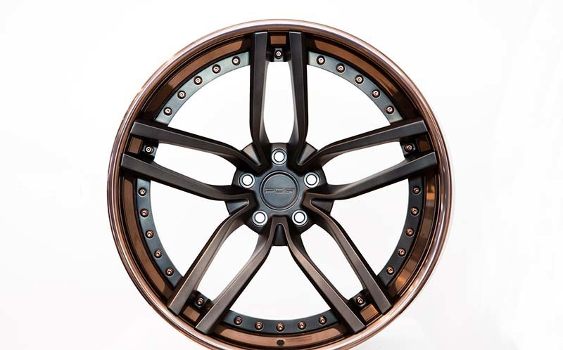 images-products-1-5665-232969761-purlx13v2blackdiamondchestnutbrown01.jpg