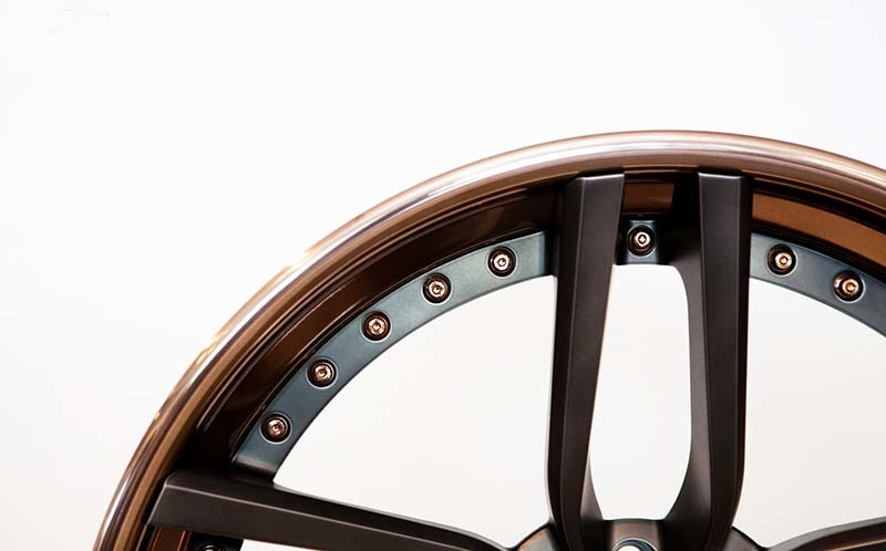 images-products-1-5667-232969763-purlx13v2blackdiamondchestnutbrown02.jpg