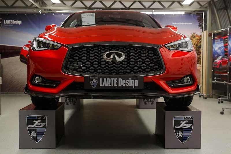 images-products-1-5716-232986196-Infiniti-Q60-coupe_final_manufacture_6.jpg