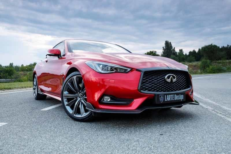 images-products-1-5718-232986198-Infiniti-Q60-coupe_final_01-700x467.jpg