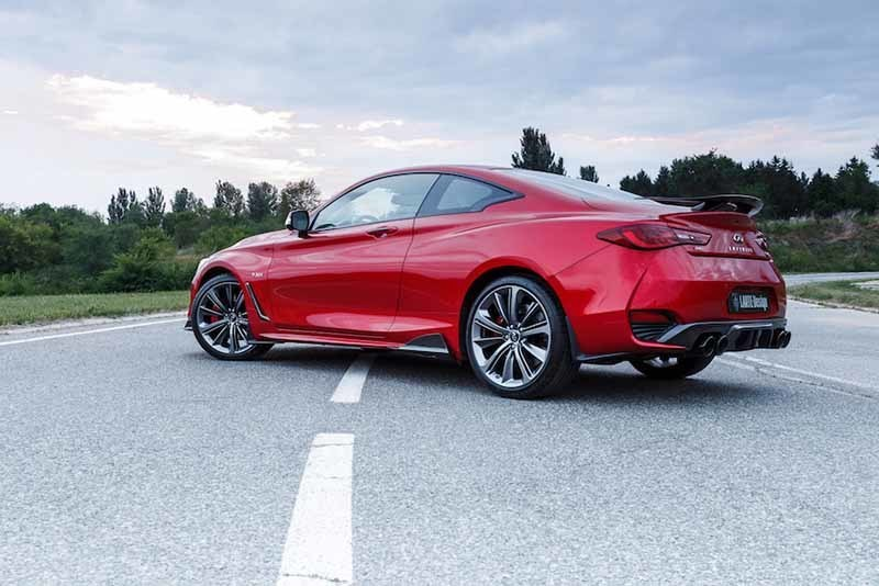 images-products-1-5721-232986201-Infiniti-Q60-coupe_final_06.jpg