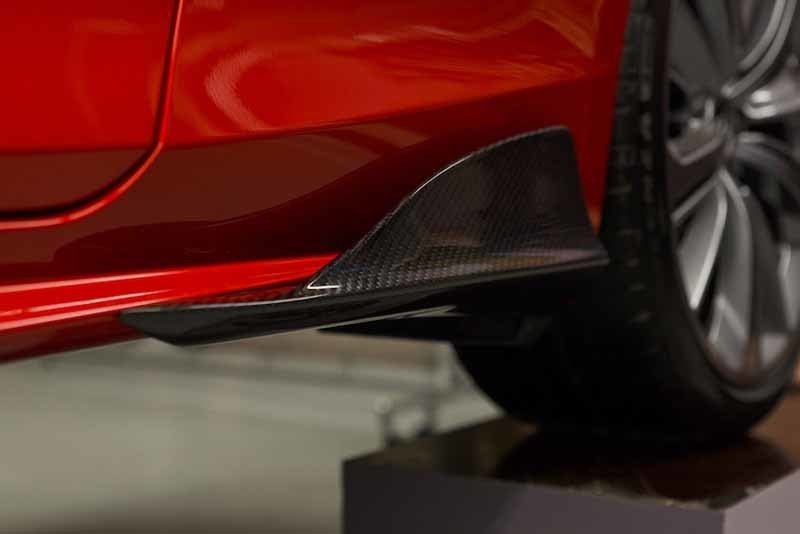 images-products-1-5732-232986212-Infiniti-Q60-coupe_final_manufacture_4.jpg