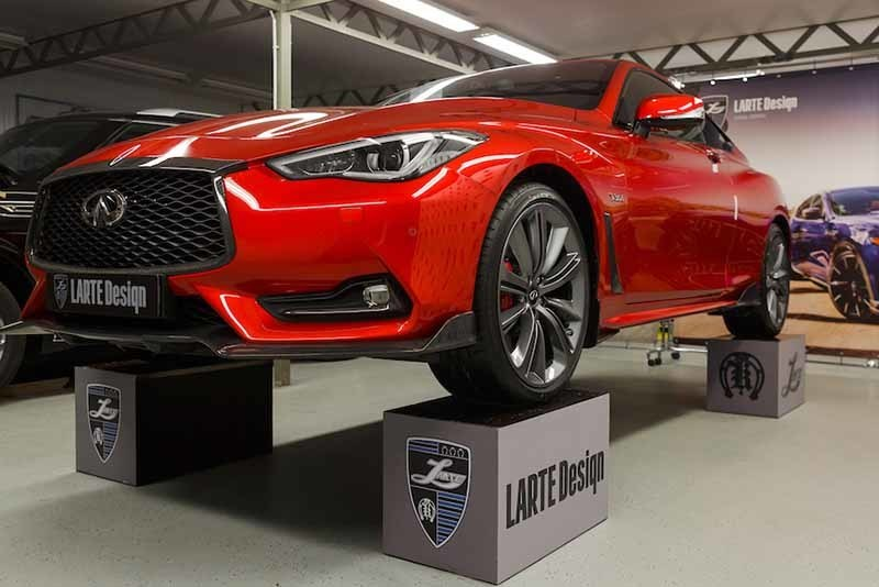 images-products-1-5733-232986213-Infiniti-Q60-coupe_final_manufacture_5.jpg