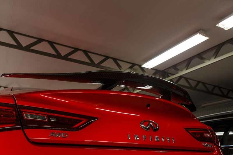 images-products-1-5737-232986217-Infiniti-Q60-coupe_final_manufacture_09.jpg