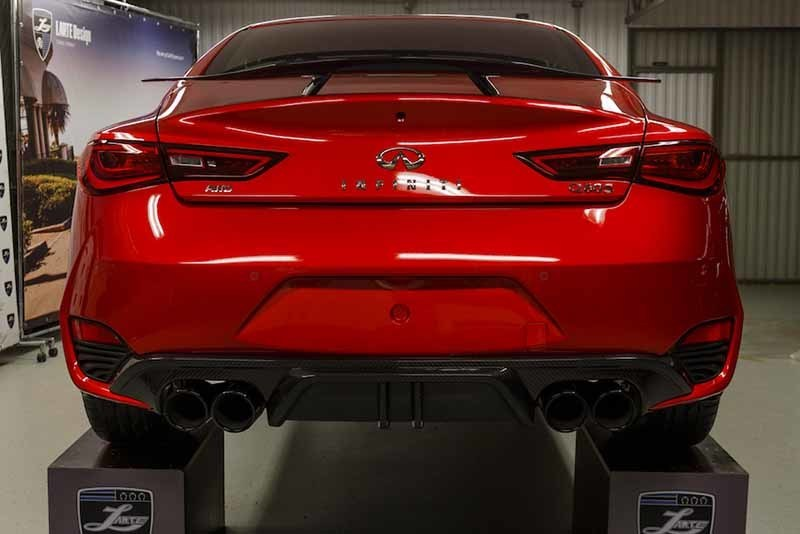 images-products-1-5738-232986218-Infiniti-Q60-coupe_final_manufacture_11.jpg