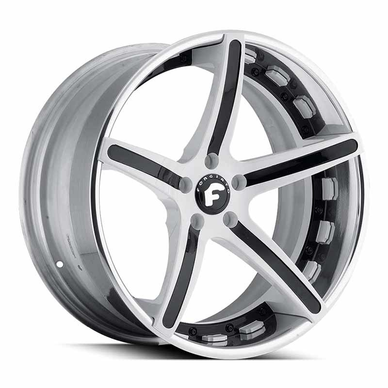 images-products-1-5783-232978071-forged-wheel-forgiato2-aggio-ecl-3.jpg