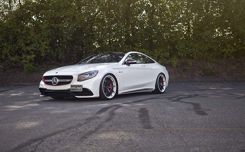 images-products-1-5794-232969890-mercedess63amgpurlx047.jpg