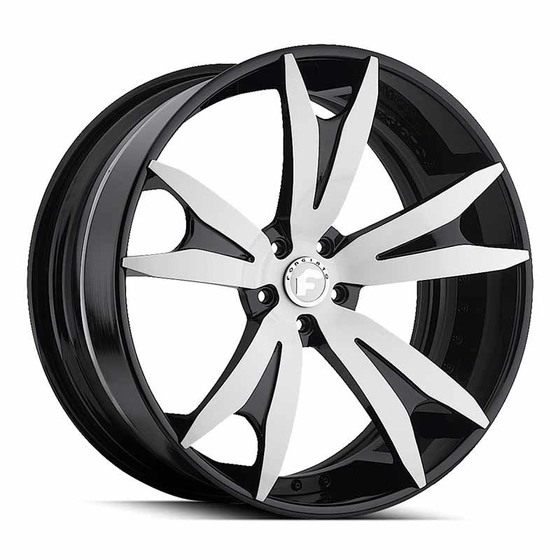 images-products-1-5809-232978097-forged-wheel-forgiato2-aguzzo-ecl.jpg