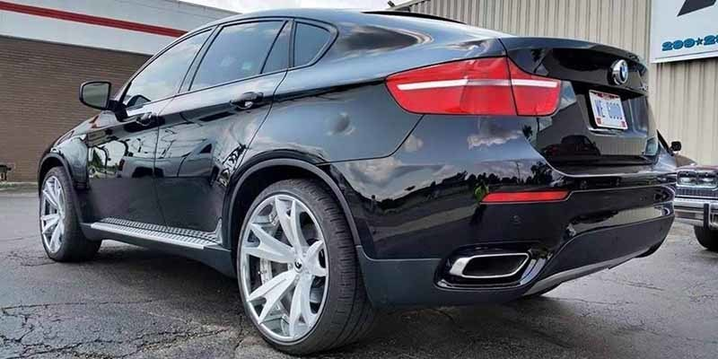 images-products-1-5815-232978103-bmw-x6-black-exotic-aguzzo-2-982015.jpg