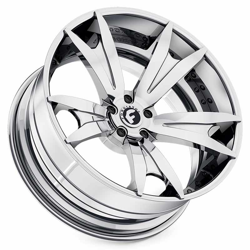 images-products-1-5818-232978106-forged-wheel-forgiato2-aguzzo-ecl-chrome-2-7232014.jpg