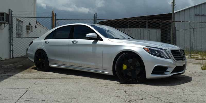 images-products-1-5819-232978107-mercedes-s550-grey-exotic-aguzzo-ecl-2-8262014.jpg