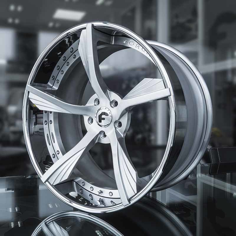 images-products-1-5828-232978116-forged-custom-wheel-alettato-forgiato_2.0-230-05-16-2018.jpg