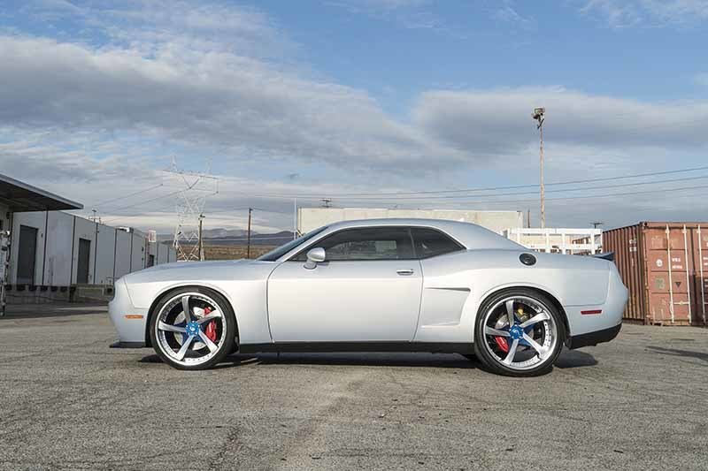 images-products-1-5849-232978137-forgiato-challenger-widebody-ac-4.jpg