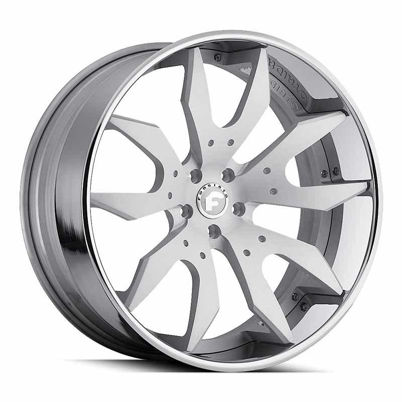 images-products-1-5861-232978149-forged-wheel-forgiato2-artigli-ecl-2.jpg