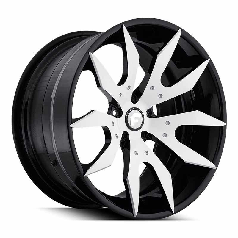 images-products-1-5865-232978153-forged-wheel-forgiato2-artigli-ecl-1.jpg