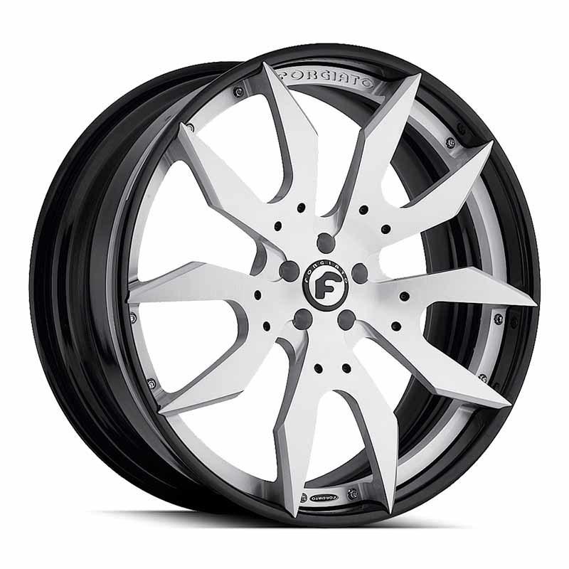 images-products-1-5871-232978159-forged-wheel-forgiato2-artigli-ecl-4.jpg