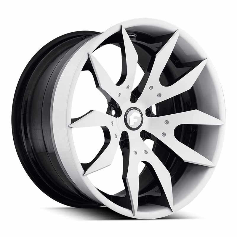 images-products-1-5873-232978161-forged-wheel-forgiato2-artigli-ecl-5.jpg