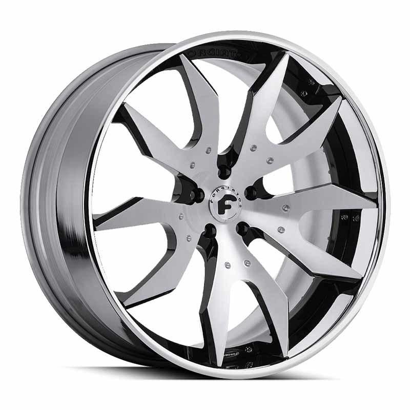 images-products-1-5875-232978163-forged-wheel-forgiato2-artigli-ecl-7.jpg