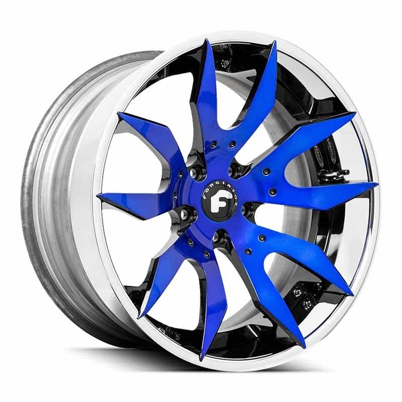 images-products-1-5877-232978165-forged-wheel-forgiato2-artigli-ecl-8.jpg