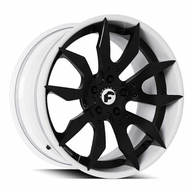 images-products-1-5879-232978167-forged-wheel-forgiato2-artigli-ecl-9.jpg