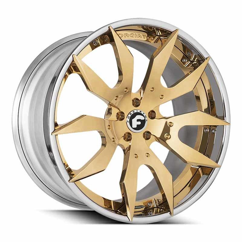 images-products-1-5880-232978168-forged-wheel-forgiato2-artigli-ecl-10.jpg
