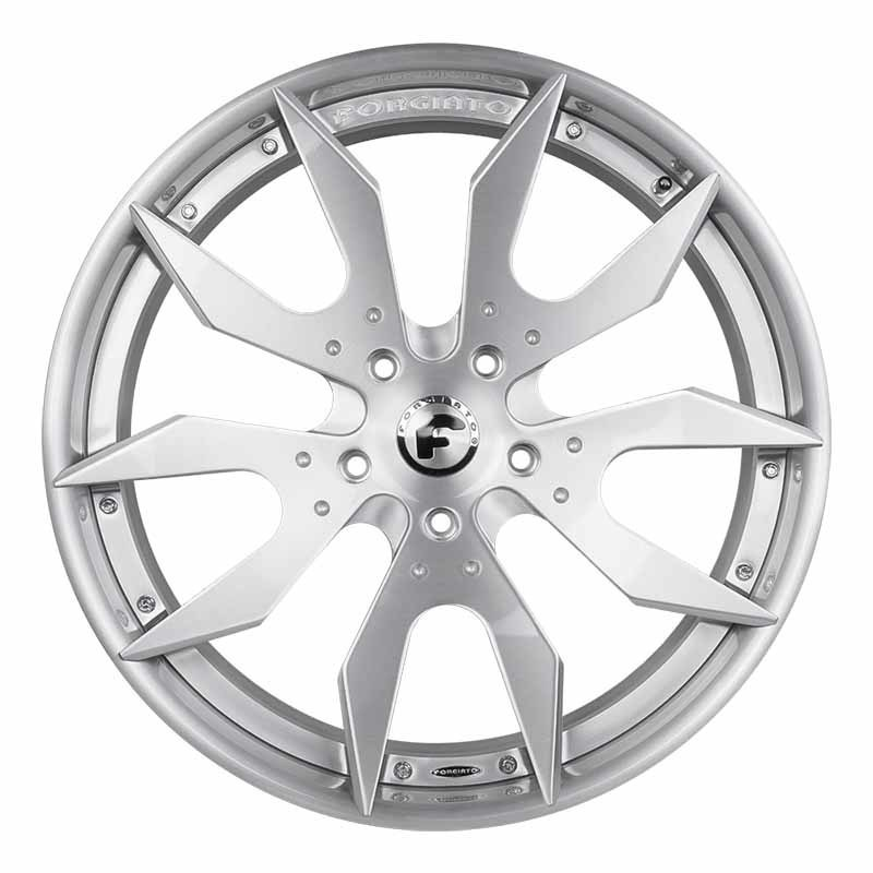 images-products-1-5883-232978171-forged-wheel-forgiato2-artigli-ecl-11.jpg