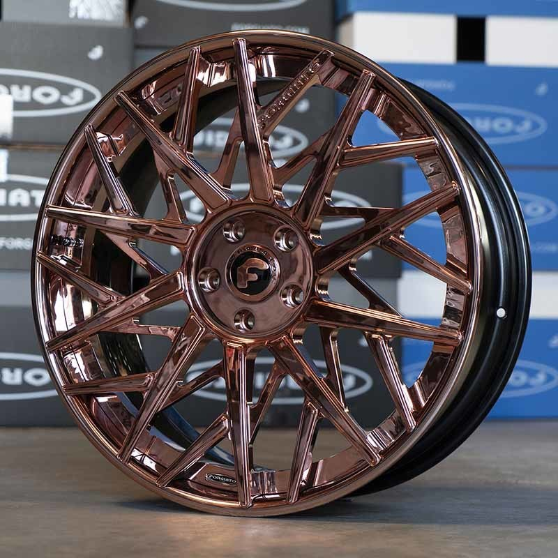 images-products-1-5900-232978188-forged-custom-wheel-blocco-ecl-forgiato_2.0-120-05-16-2018.jpg
