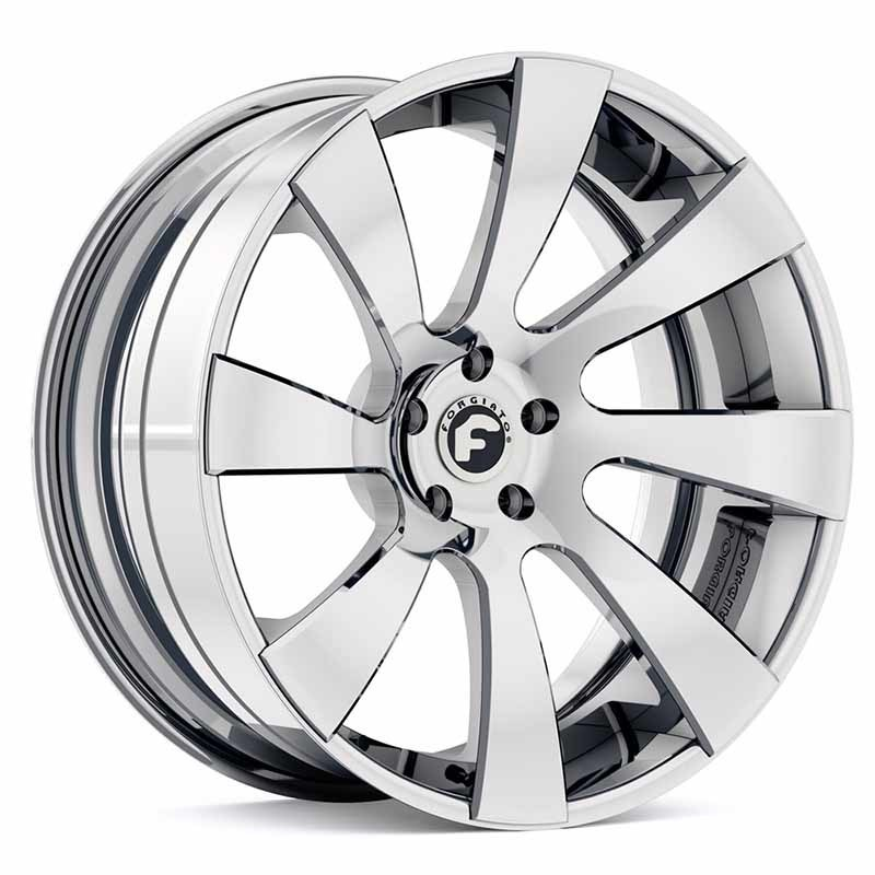 images-products-1-5978-232978266-forged-wheel-forgiato2-BULLONE_ECL_3.jpg