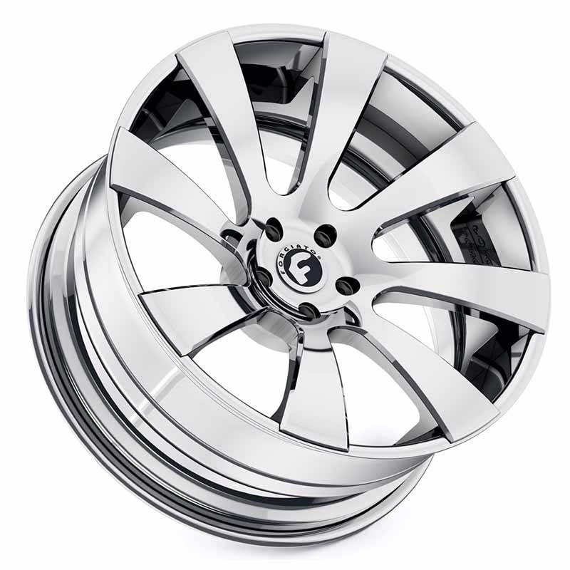images-products-1-5980-232978268-forged-wheel-forgiato2-BULLONE_ECL_4.jpg