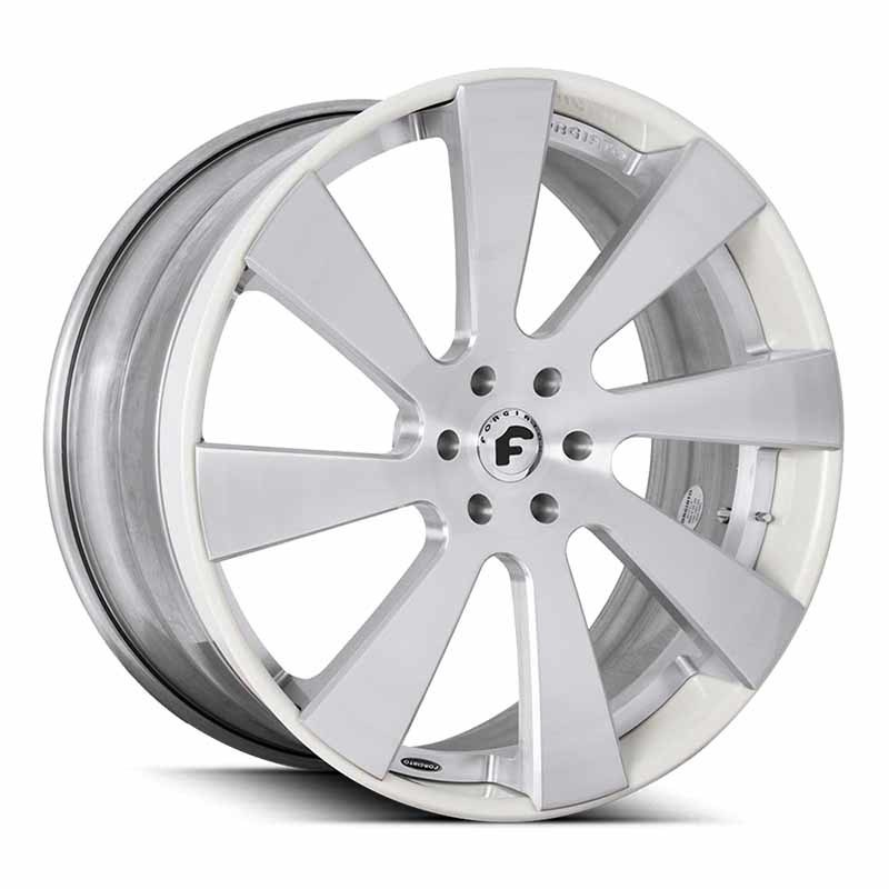 images-products-1-5984-232978272-forged-wheel-forgiato2-bullone-ecl-4.jpg